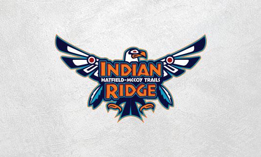 indian-ridge