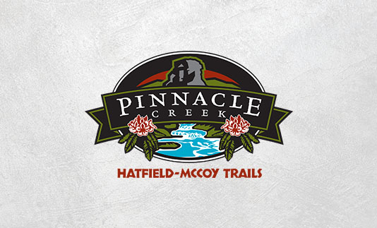 (c) Trailheadadventures.net