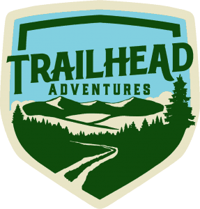 trailhead atv