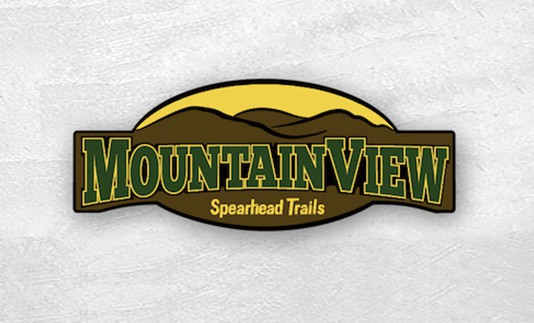 mountain-view_front